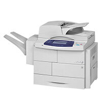Xerox WorkCentre 4260, WC 4260 S, WC 4260 X, WC 4260 XF