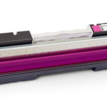 do HP Color LaserJet Pro 100 M175, M175a, M175nw