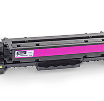 do HP LaserJet Pro 400 color M451dn, M451dw, M451nw