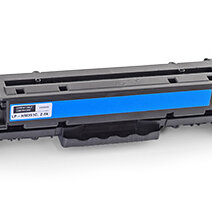 do HP LaserJet Pro 400 color MFP M475, M475dn, M475dw