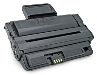 Toner do Ricoh Aficio SP3300 (SP3300E)