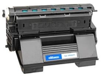 Zamienny toner do Tally T9035 (62415)